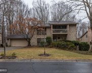 8516 RIVER ROCK TERRACE, Bethesda image