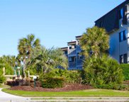 5601 N Ocean Blvd. Unit C-115, Myrtle Beach image