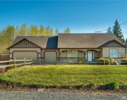 8315 214th Ave E, Bonney Lake image