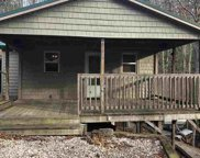 2841 River Road Lot #7, Tellico Plains image