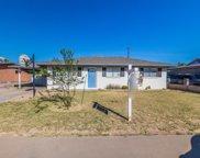 1454 W 6th Avenue, Mesa image