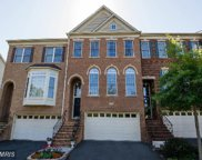 25816 COMMONS SQUARE, Chantilly image