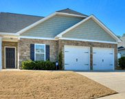 3902 Griese Lane, Grovetown image