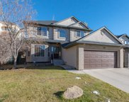 178 Sienna Park Drive Sw, Calgary image