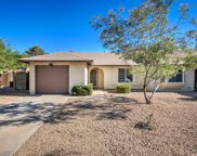 5616 W Commonwealth Place, Chandler image