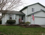 6303 82nd St NE, Marysville image