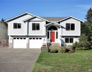 24706 106th Av Ct E, Graham image