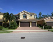 3343 Pacific DR, Naples image