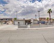 1537 Sombrero Drive, Las Vegas image