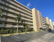 900 NE 12th Avenue Unit #701, Hallandale Beach image