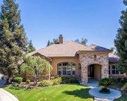 9702 Fitzgerald, Bakersfield image