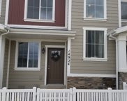 14924 S Thunder Horse Ln Unit 224, Bluffdale image