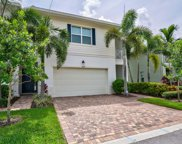 1052 Piccadilly Street, Palm Beach Gardens image