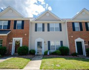 1504 Chelsea Square, Archdale image