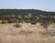 Lot 3 Sandia Ridge Estates, Tijeras image