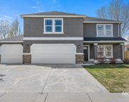 17643 N SCOUT AVE, Nampa image