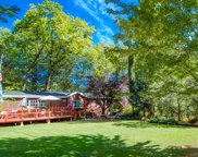 3719  Vestal Lane, Garden Valley image