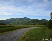 Lot 32 Fox Crest Overlook Road, Laurel Springs image