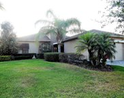 229 Indian Wells Avenue, Kissimmee image