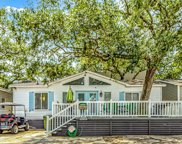 6001-A2 S Souths Kings Highway, Myrtle Beach image