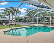 761 11th St Nw, Naples image