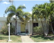204 43rd Avenue, St Pete Beach image