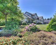 11018 64th Ave NW, Gig Harbor image