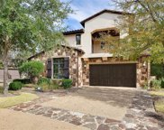 4501 Spanish Oaks Club Blvd Unit 12, Austin image