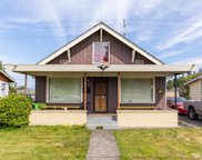 1709 Walnut St, Everett image