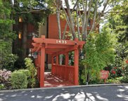 1435 Bellevue Ave 202, Burlingame image