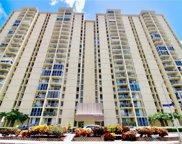 3161 Ala Ilima Street Unit 608, Honolulu image