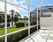 8753 Pebble Creek Lane, Sarasota image