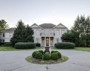 305 Granny White Pike, Brentwood image