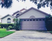 16045 Magnolia Hill Street, Clermont image