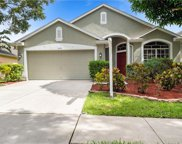 10430 Lightner Bridge Drive, Tampa image