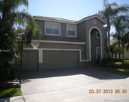 4114 Amber Way, Weston image