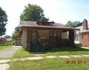 1113 Bower Street, Elkhart image