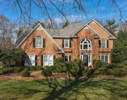 401 Spaulding Lake Drive, Greenville image