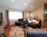 203 Monroe  Avenue, Lindenhurst image