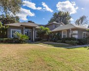 12334 Lake Valley Drive, Clermont image