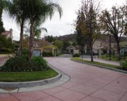 426 Kennerick Lane Unit #A, Simi Valley image
