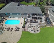 24215 75th Ave SE, Woodinville image
