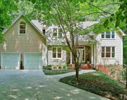 103 Eastridge Place, Chapel Hill image