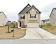 205 Long Pond Drive, Sneads Ferry image