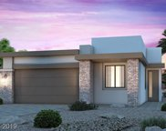 8984 GOLDEN CROW Avenue, Las Vegas image