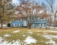 12 Blossom Road, Airmont image