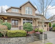 531 Timber Creek Dr NW, Issaquah image
