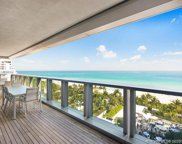 2901 Collins Ave Unit #1001, Miami Beach image