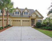 309 Huntington Lake Circle Unit 96, Pawleys Island image