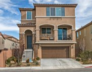 10846 BUZZARDS BAY Court, Las Vegas image